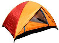 Палатка на 2 персоны 200X150X110cm