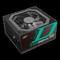 Блок питания ATX 850W Deepcool DQ850-M-V2
