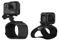 Аксессуар для экстрим-камеры GoPro Hand/Wrist Strap