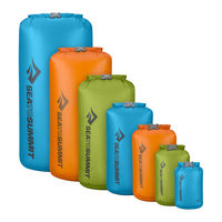 Гермомешок Sea To Summit Ultra-Sil Nano Dry Sack 4 L, AUNDS4
