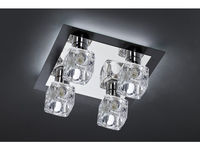 Nowodvorski Светильник COSTA LED IV 4913