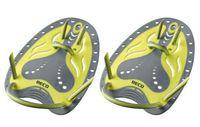 купить Лопатки для плавания Beco 9640 Flex в Кишинёве
