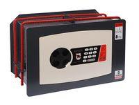 купить Электронный сейф WL.2319.E, 230x350x190 мм в Кишинёве