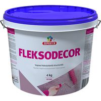FLEKSODECOR 4кг