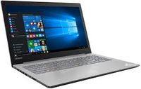 "Lenovo IdeaPad 320-15IKB Platinum Gray 15.6"" FullHD (Intel® Quad Core™ i5-8250U 1.60-3.40GHz (Kaby Lake R), 8GB DDR4 RAM, 128Gb SSD+1.0TB HDD, GeForce® MX150 2Gb DDR5, w/o DVD, CardReader, WiFi-N/BT4.1, 0.3M WebCam, 2cell, RUS, DOS, 2.2kg)"