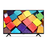 "LED TV Xiaomi Mi TV 4A 32"" 1/4Gb"