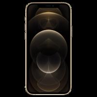 Apple iPhone 12 Pro Max 256Gb, Gold