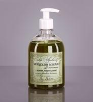 купить Жидкое мыло деликатное с экстрактами  алоэ вера The Apothecary в Кишинёве