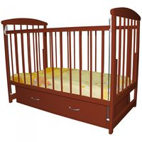 Bambini BM Simple Cherry