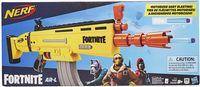 Бластер Nerf Fortnite AR-L, код 43002