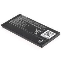 Аккумулятор для ASUS Zenfone 4 A400CG (original )