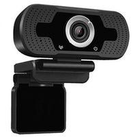 Вебкамера Tellur TLL491061