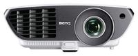 BenQ W710ST, DLP 1280x720 10000:1 2500Lm