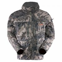 SITKA Cloudburst Jacket Optifade Open Country