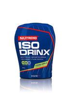 Isodrinx, 420 g orange