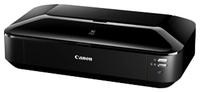 Принтер Canon Pixma IX6840, А3+