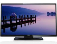 LED телевизор Philips 40PFL3008T