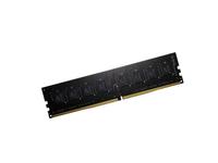 16GB DDR4- 2400MHz   GeIL PC19200