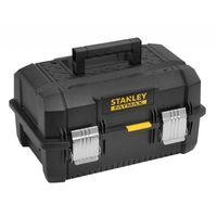 Ящик для инструмента Stanley FatMax Cantilever FMST1-71219