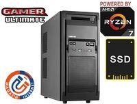 PC AMD GAMER