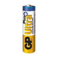 купить Батарейка GP 1.5V UltraPlus 15AUP-2UE2   (15AUP-U2)   (2 шт.блистер) в Кишинёве