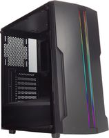 Gaming PC X1096MP
