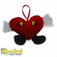 Сердце в подарок арт. 8-151