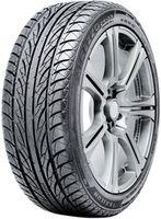 Летние шины Sailun Atrezzo Z4+AS 225/40 R18