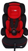 BabyGo Freemove Red (BGO-3103)