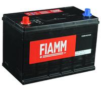 Baterie auto Fiamm Diamond D31X 95 (7903258)