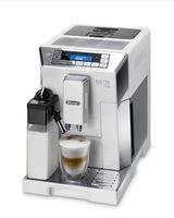 Кофемашина DeLonghi ECAM45.760.W Eletta Cappuccino