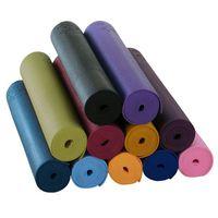 Коврик для йоги Mat Asana 183x60x0.4, YMASAN6
