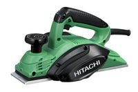 HITACHI P20 STNS, зеленый