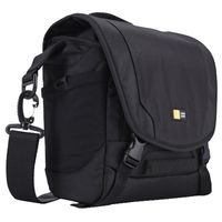 Shoulder bag CaseLogic DSM-101K Black