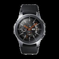 Samsung Galaxy Watch 46mm (R800), Silver