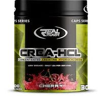 CREA-HCL 250g