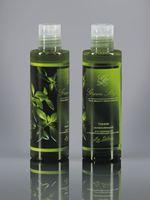 купить Тоник увлажняющий для нормальной и комбинированной кожи лица Green Style в Кишинёве