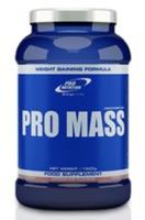 ProNutrition Pro Mass refill bag 960