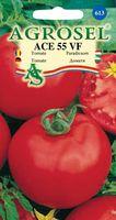 купить Семена  Помидор Ace 55 0,60г AS в Кишинёве