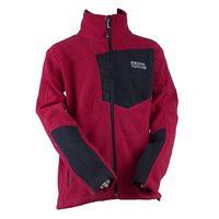 Куртка флисовая детская NordBlanc, 4654