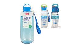 Sticla de baut 0.5l Snips Mineral Water, tritan