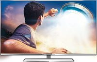 3D LED телевизор Philips 47PFT6309
