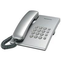 Panasonic KX-TS2350UAS