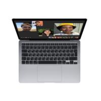 Apple MacBook Air 2020 (MVH42), Silver