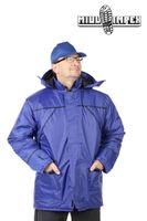 Куртка утепленная OXFORD