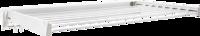 Сушилка для белья складная Juwel Art Dry 100