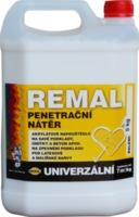 Remal GRUND DE PENETRARE UNIVERSAL 5kg