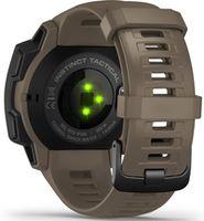 Garmin Instinct Tactical Edition (010-02064-71)