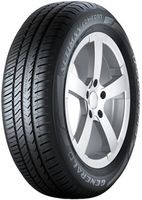 General Tire Altimax RT 195/65 R15