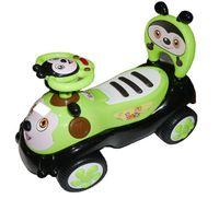 Tolocar KidsCar F31060